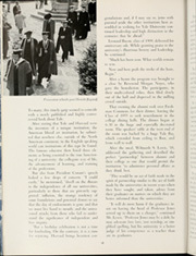 Page 16, 1952 Edition, Yale University - Banner and Pot Pourri Yearbook (New Haven, CT) online yearbook collection