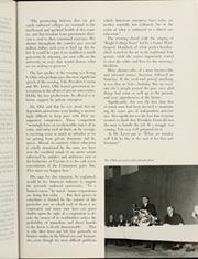 Page 17, 1952 Edition, Yale University - Banner and Pot Pourri Yearbook (New Haven, CT) online yearbook collection