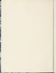 Page 4, 1952 Edition, Yale University - Banner and Pot Pourri Yearbook (New Haven, CT) online yearbook collection