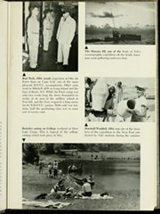 Page 11, 1954 Edition, Yale University - Banner and Pot Pourri Yearbook (New Haven, CT) online yearbook collection