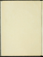 Page 4, 1954 Edition, Yale University - Banner and Pot Pourri Yearbook (New Haven, CT) online yearbook collection