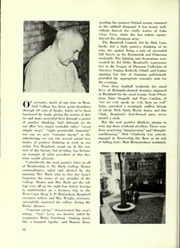 Page 56, 1955 Edition, Yale University - Banner and Pot Pourri Yearbook (New Haven, CT) online yearbook collection