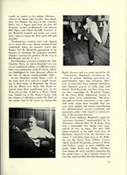 Page 57, 1955 Edition, Yale University - Banner and Pot Pourri Yearbook (New Haven, CT) online yearbook collection