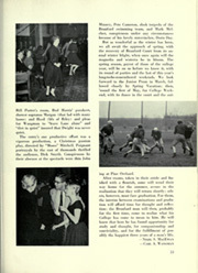 Page 59, 1955 Edition, Yale University - Banner and Pot Pourri Yearbook (New Haven, CT) online yearbook collection