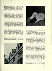 Page 61, 1955 Edition, Yale University - Banner and Pot Pourri Yearbook (New Haven, CT) online yearbook collection