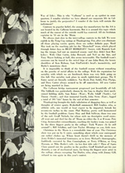 Page 62, 1955 Edition, Yale University - Banner and Pot Pourri Yearbook (New Haven, CT) online yearbook collection