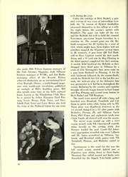 Page 68, 1955 Edition, Yale University - Banner and Pot Pourri Yearbook (New Haven, CT) online yearbook collection