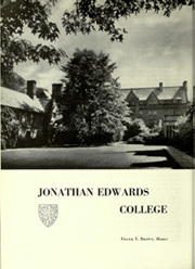 Page 70, 1955 Edition, Yale University - Banner and Pot Pourri Yearbook (New Haven, CT) online yearbook collection