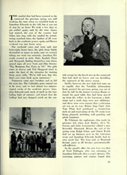 Page 71, 1955 Edition, Yale University - Banner and Pot Pourri Yearbook (New Haven, CT) online yearbook collection