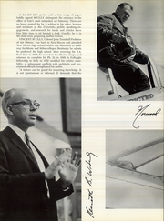 Page 16, 1967 Edition, Yale University - Banner and Pot Pourri Yearbook (New Haven, CT) online yearbook collection