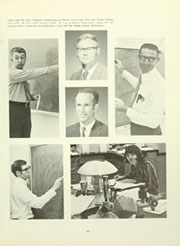 Page 27, 1971 Edition, University of South Carolina Spartanburg - Carolana Yearbook (Spartanburg, SC) online yearbook collection