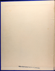 Page 2, 1907 Edition, Westminster College - Blue Jay Yearbook (Fulton, MO) online yearbook collection