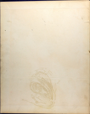 Page 2, 1911 Edition, Westminster College - Blue Jay Yearbook (Fulton, MO) online yearbook collection