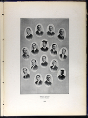 Page 129, 1913 Edition, Westminster College - Blue Jay Yearbook (Fulton, MO) online yearbook collection