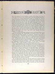 Page 139, 1913 Edition, Westminster College - Blue Jay Yearbook (Fulton, MO) online yearbook collection