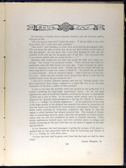 Page 141, 1913 Edition, Westminster College - Blue Jay Yearbook (Fulton, MO) online yearbook collection