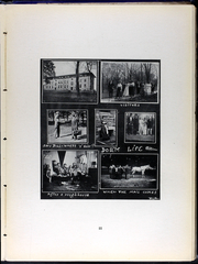 Page 61, 1913 Edition, Westminster College - Blue Jay Yearbook (Fulton, MO) online yearbook collection