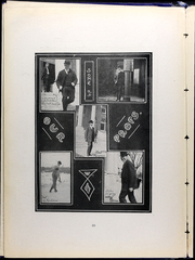 Page 66, 1913 Edition, Westminster College - Blue Jay Yearbook (Fulton, MO) online yearbook collection