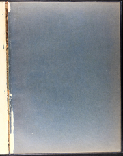 Page 4, 1922 Edition, Westminster College - Blue Jay Yearbook (Fulton, MO) online yearbook collection