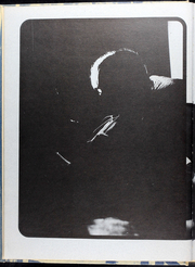 Page 8, 1974 Edition, Westminster College - Blue Jay Yearbook (Fulton, MO) online yearbook collection