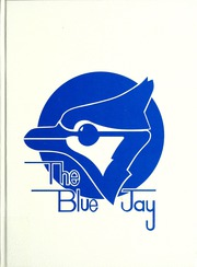 Page 1, 1984 Edition, Westminster College - Blue Jay Yearbook (Fulton, MO) online yearbook collection