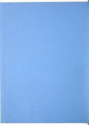 Page 3, 1984 Edition, Westminster College - Blue Jay Yearbook (Fulton, MO) online yearbook collection