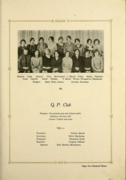 Page 113, 1929 Edition, Ozark Wesleyan College - Ashlar Yearbook (Carthage, MO) online yearbook collection