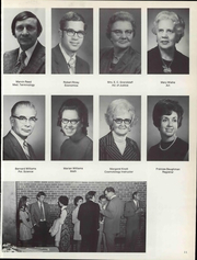 Page 17, 1975 Edition, Hannibal LaGrange University - Trojan Yearbook (Hannibal, MO) online yearbook collection