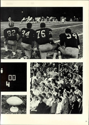 Page 17, 1969 Edition, Missouri Southern State University - Crossroads Yearbook (Joplin, MO) online yearbook collection