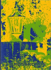Page 1, 1974 Edition, Missouri Southern State University - Crossroads Yearbook (Joplin, MO) online yearbook collection
