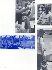 Page 14, 1974 Edition, Missouri Southern State University - Crossroads Yearbook (Joplin, MO) online yearbook collection