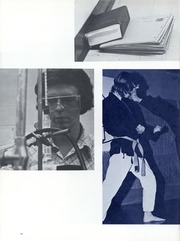 Page 16, 1974 Edition, Missouri Southern State University - Crossroads Yearbook (Joplin, MO) online yearbook collection