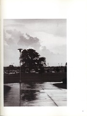 Page 15, 1976 Edition, Missouri Southern State University - Crossroads Yearbook (Joplin, MO) online yearbook collection