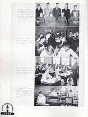 Page 12, 1988 Edition, Missouri Southern State University - Crossroads Yearbook (Joplin, MO) online yearbook collection
