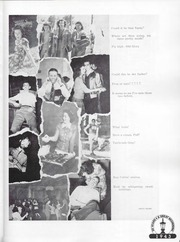 Page 17, 1988 Edition, Missouri Southern State University - Crossroads Yearbook (Joplin, MO) online yearbook collection