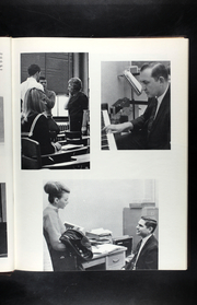 Page 15, 1968 Edition, Metropolitan Community College - Sunburst Yearbook (Kansas City, MO) online yearbook collection
