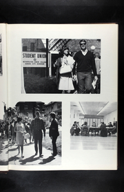 Page 7, 1968 Edition, Metropolitan Community College - Sunburst Yearbook (Kansas City, MO) online yearbook collection