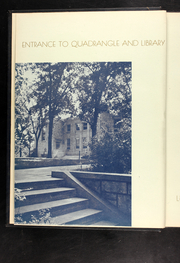 Page 14, 1937 Edition, University of Missouri at Kansas City - Kangaroo Yearbook (Kansas City, MO) online yearbook collection