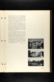 Page 13, 1938 Edition, University of Missouri at Kansas City - Kangaroo Yearbook (Kansas City, MO) online yearbook collection