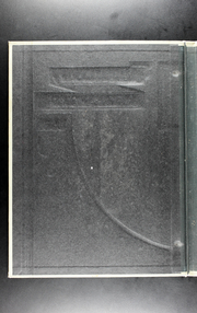 Page 2, 1938 Edition, University of Missouri at Kansas City - Kangaroo Yearbook (Kansas City, MO) online yearbook collection