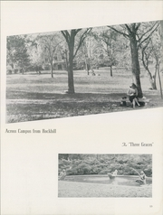 Page 17, 1947 Edition, University of Missouri at Kansas City - Kangaroo Yearbook (Kansas City, MO) online yearbook collection