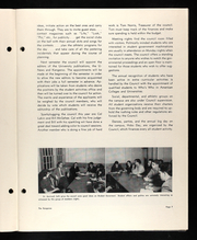 Page 11, 1949 Edition, University of Missouri at Kansas City - Kangaroo Yearbook (Kansas City, MO) online yearbook collection