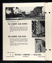 Page 4, 1949 Edition, University of Missouri at Kansas City - Kangaroo Yearbook (Kansas City, MO) online yearbook collection