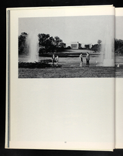 Page 16, 1963 Edition, University of Missouri at Kansas City - Kangaroo Yearbook (Kansas City, MO) online yearbook collection