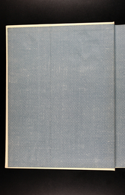 Page 2, 1963 Edition, University of Missouri at Kansas City - Kangaroo Yearbook (Kansas City, MO) online yearbook collection