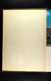 Page 4, 1966 Edition, University of Missouri at Kansas City - Kangaroo Yearbook (Kansas City, MO) online yearbook collection