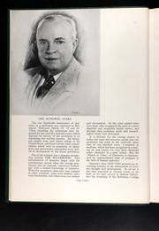 Page 16, 1940 Edition, University of Missouri at Kansas City School of Dentistry - Bushwacker Yearbook (Kansas City, MO) online yearbook collection