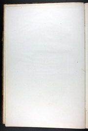 Page 12, 1911 Edition, Missouri University of Science and Technology - Rollamo Yearbook (Rolla, MO) online yearbook collection