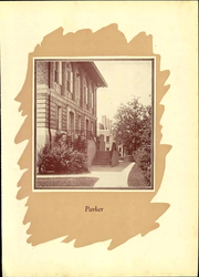 Page 17, 1928 Edition, Missouri University of Science and Technology - Rollamo Yearbook (Rolla, MO) online yearbook collection
