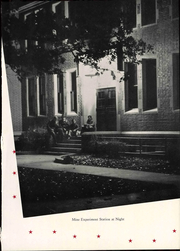 Page 17, 1940 Edition, Missouri University of Science and Technology - Rollamo Yearbook (Rolla, MO) online yearbook collection